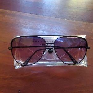 Quay Sahara Desi Perkins brand new sunglasses
